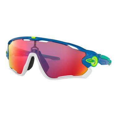 Óculos Oakley Jaw Breaker