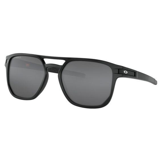 Óculos Oakley Latch Beta