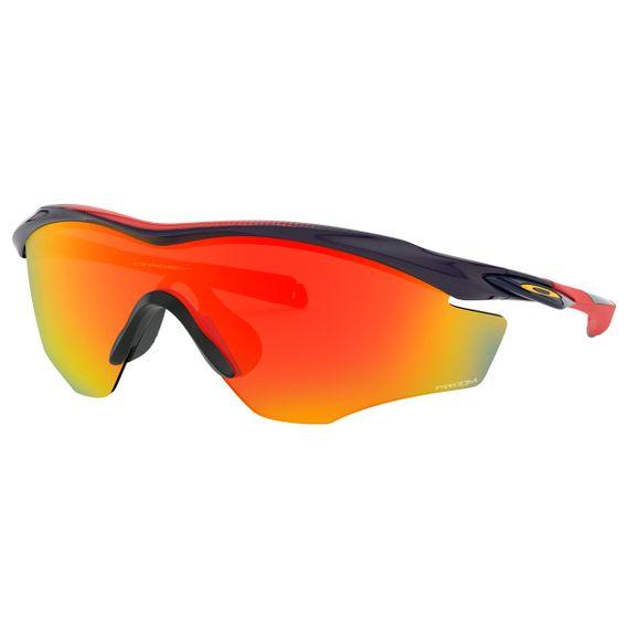 Óculos Oakley M2 Frame