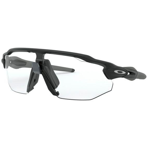 Óculos Oakley Radar EV Advancer