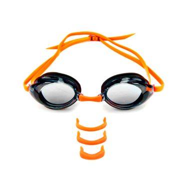 Óculos Speedo Atac