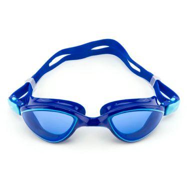 Óculos Speedo Avatar