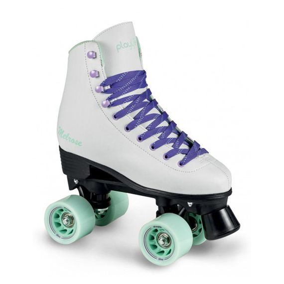 Patins Playlife Melrose
