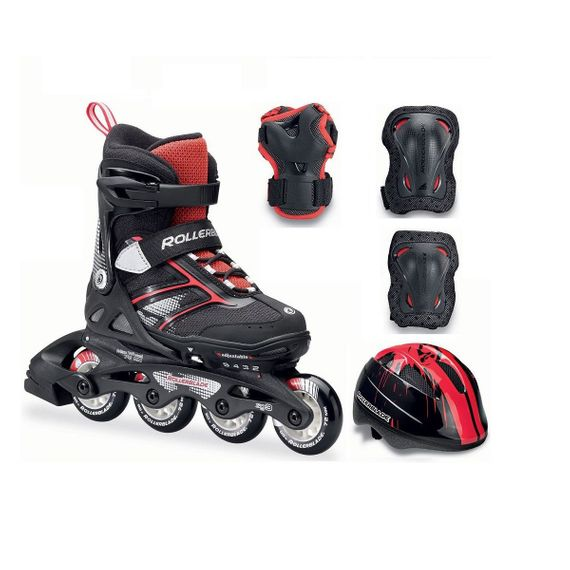 Patins Rollerblade Spitfire Cube 30/35