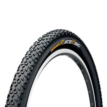 Pneu Continental Race King Snackskin 29X2.2