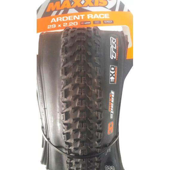 Pneu Maxxis Ardent Race 29X2.20 M329