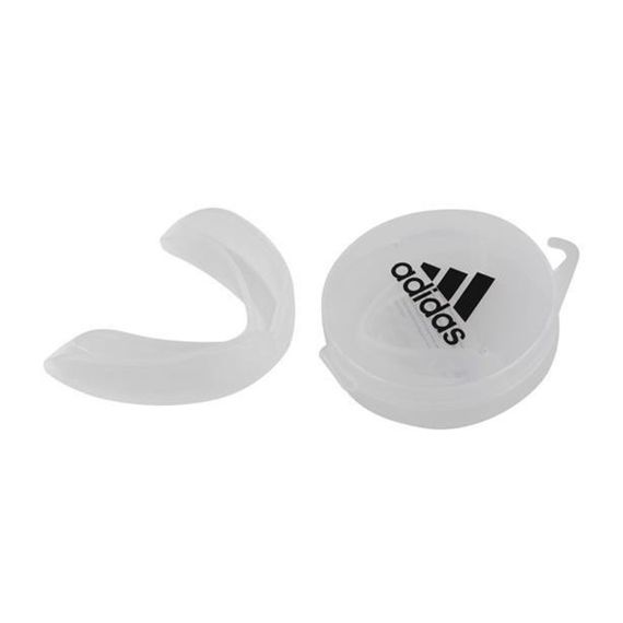 Protetor Bucal Adidas Senior