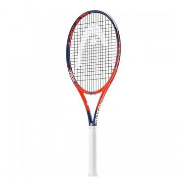 Raquete Tenis Head Graph Touch Elite