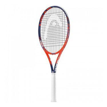 Raquete Tenis Head Graph Touch Elite