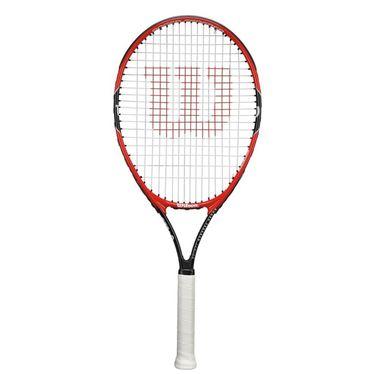 Raquete Tênis Wilson Federer 26