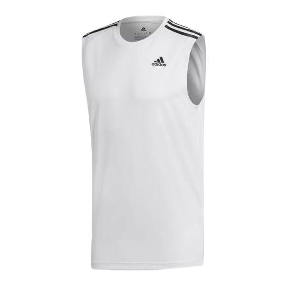 Regata Adidas D2M 3s
