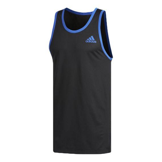 Regata Adidas Sport