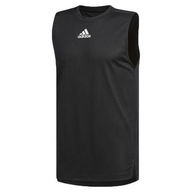 Regata Adidas Sport Ls Tee