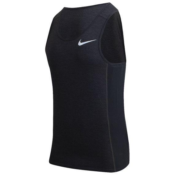 Regata Nike Breathe Miler Tank