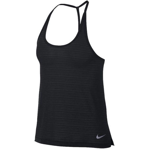 Regata Nike Breathe Miler Trank