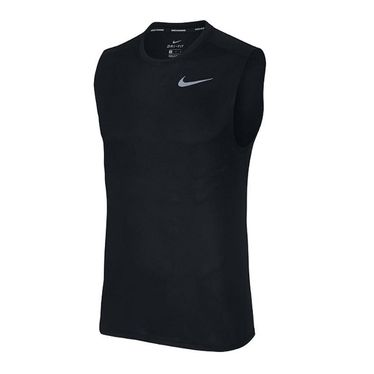 Regata Nike Breathe Run Top
