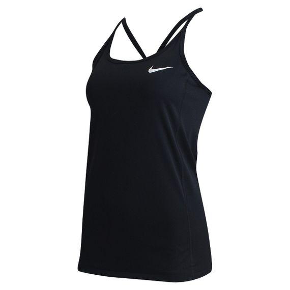 Regata Nike Dry Miler Tank