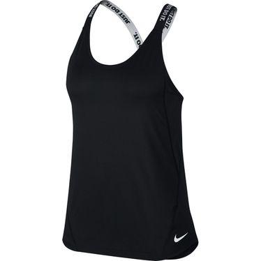 Regata Nike Dry Tank Elastka