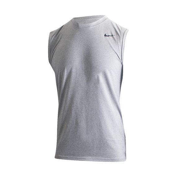 Regata Nike Dry Tee SL 2.0