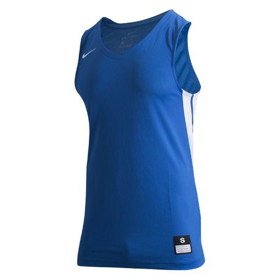 Regata Nike National STK JSY