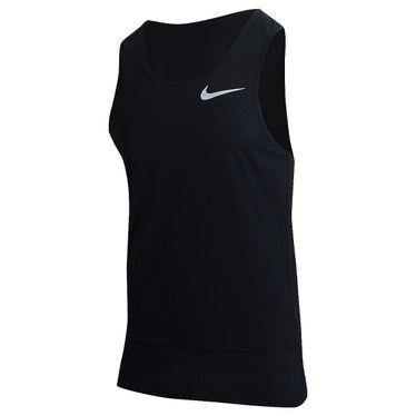 Regata Nike Rapid Top