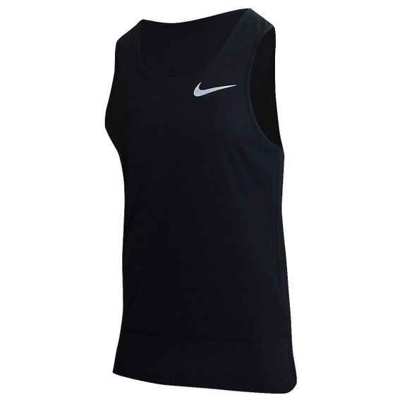 Regata Nike Rapid Top