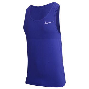 Regata Nike Relay Tank