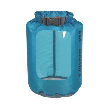 Saco Nautika Estanke Dry Sack 1L