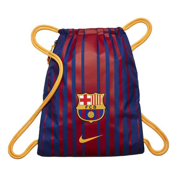 Sacola Nike Barcelona Gymsack