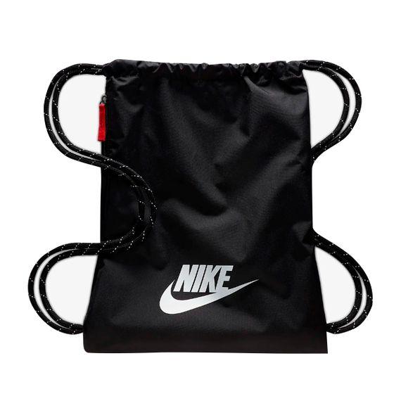 Sacola Nike Haritage 2.0