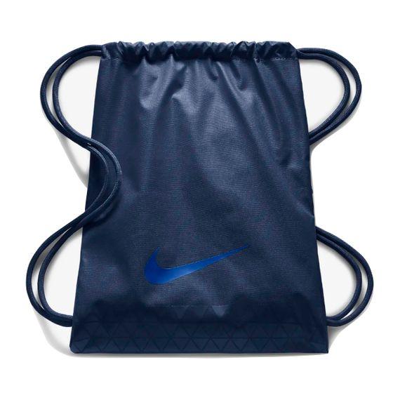 Sacola Nike VPR GMSK