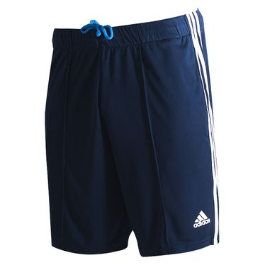 Short Adidas 3S