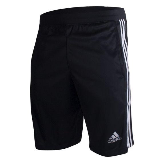 Short Adidas 3S D2M
