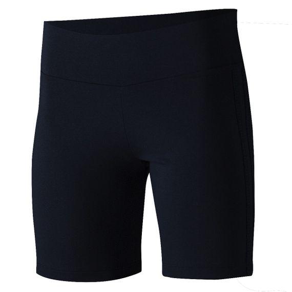 Short Adidas 3S Tgh