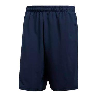 Short Adidas 4KRFT Sho Eleva