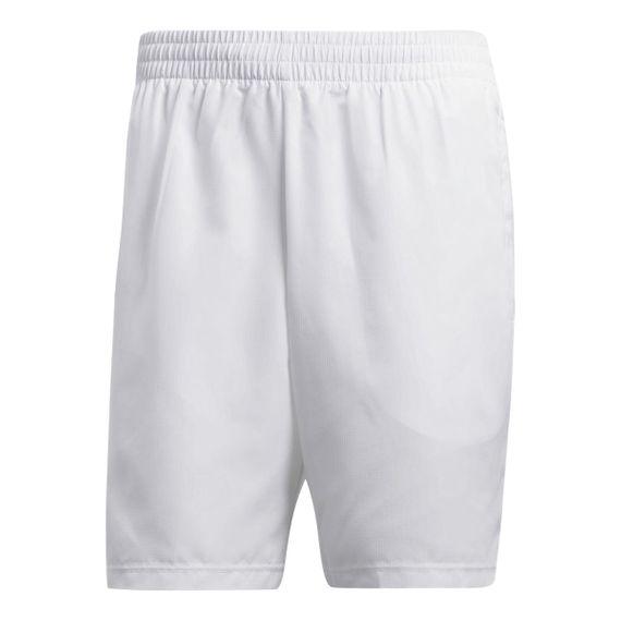 Short Adidas Club TD