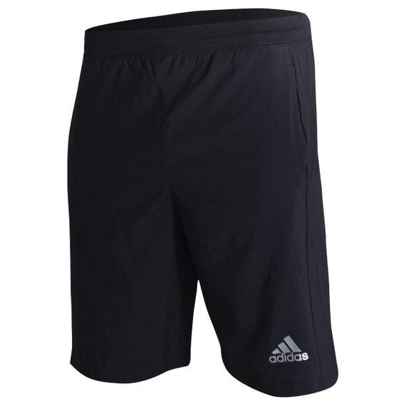 Short Adidas D2m WVN