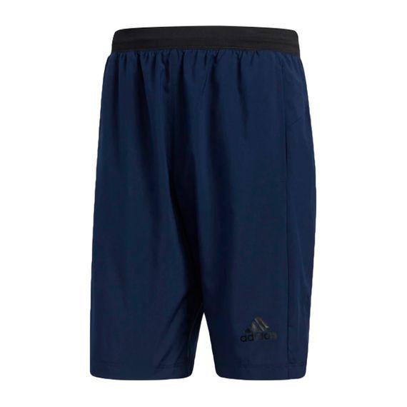 Short Adidas D2M WYN