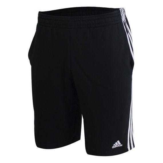 Short Adidas ESS 3S