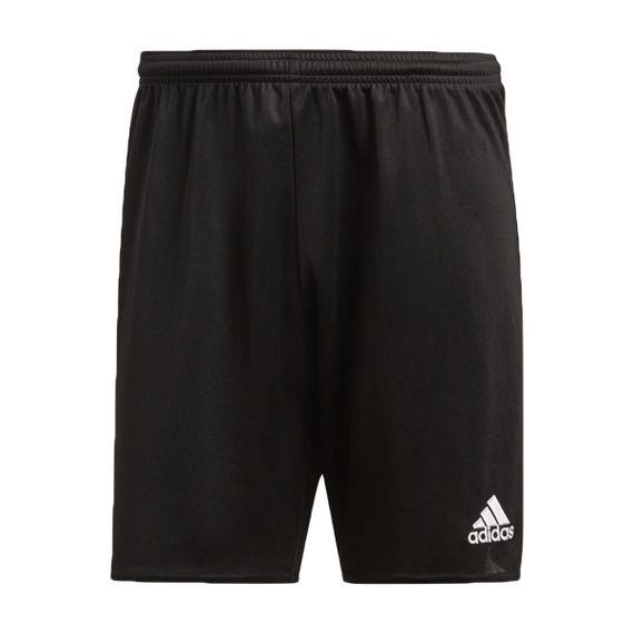 Short Adidas Parma