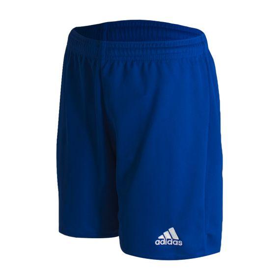 Short Adidas Parma 16 Infantil