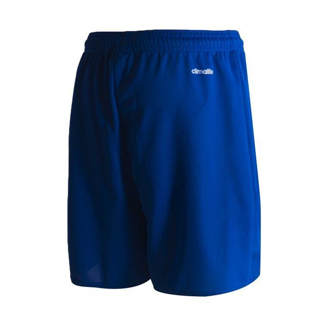 Short Adidas Parma 16 Infantil. ‹ › 0f3b4d6d6b8ec