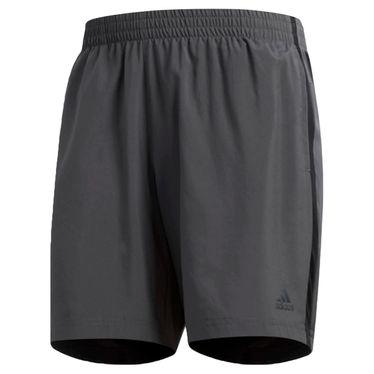 Short Adidas Response