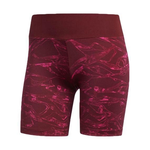 Short Adidas Soh TGT
