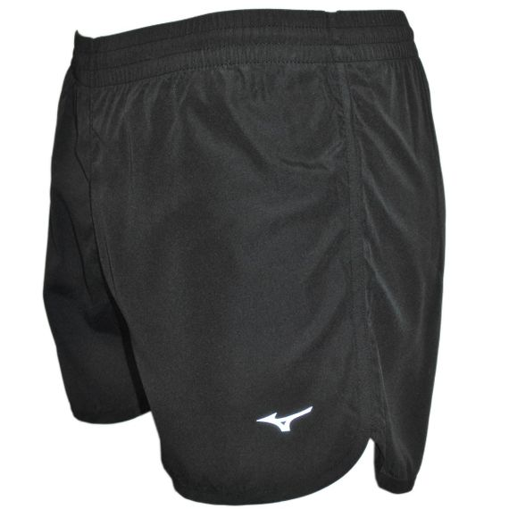Short Mizuno Basic Run 3M