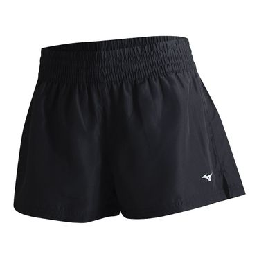 Short Mizuno City Run 2