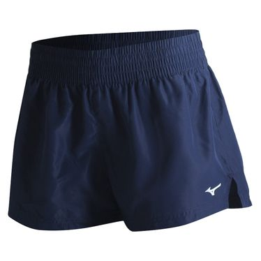 Short Mizuno City Run 2 Feminino