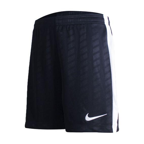 Short Nike Academy Infantil
