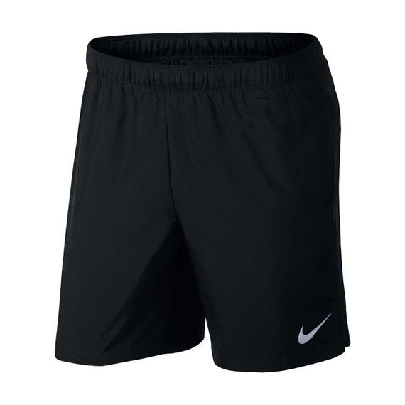 Short Nike Challenger 7IN