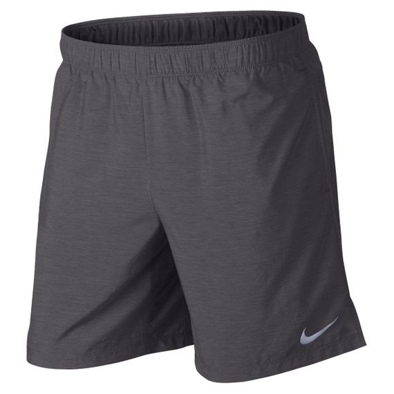 Short Nike Challenger 7IN